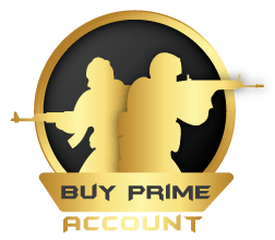 CSGO Prime Accounts , Buy CSGO High Tier Accounts