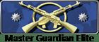 master guardian elite