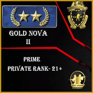 gold nova2