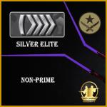 silver elite